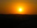 qatar01