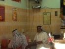 ristorante-quartiere-iracheno-di-zayyda-zeinab-1