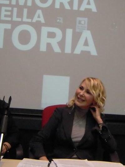 Antonella Appiano