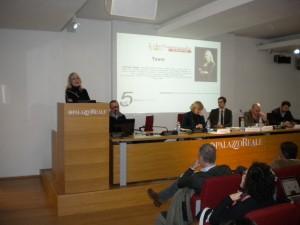 LibrInnovando Antonella Appiano