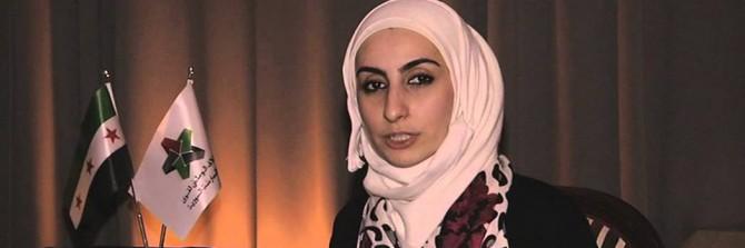 Noura al Ameer