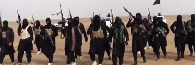 IRAQ_-_Isis-670x223-1403265439