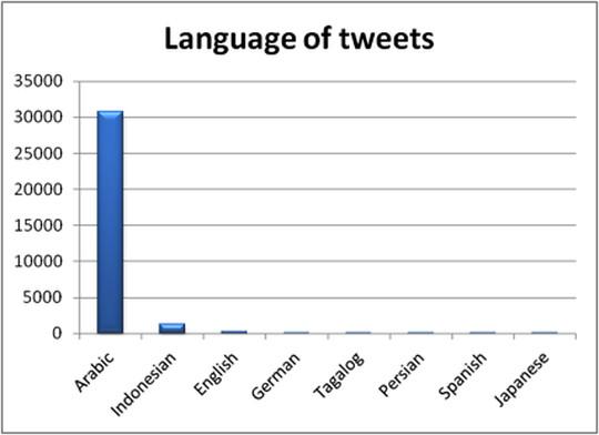 jihadica-language
