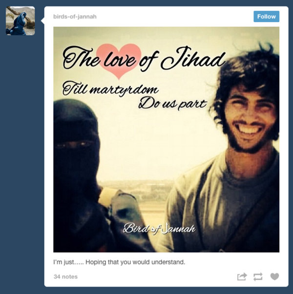 donne-isis-tumblr-1