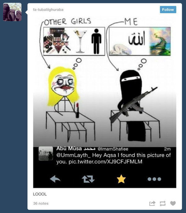 donne-isis-tumblr-2