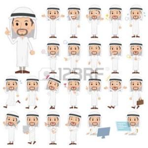 scrittura araba (1)